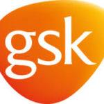 グラクソ・スミスクライン社が新型コロナ治療薬の治験を行う理由