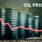 【史上初】原油先物価格マイナス。今こそ仕込みたいあの株