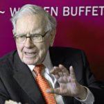 【オハマの賢人】ウォーレン・バフェットの航空会社株売却に考える