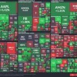 【NYダウ伸長】原油価格4日連騰と石油メジャー企業の戦略