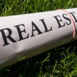 【米銀4行】EU住宅ローン担保証券売却を受けて考える事