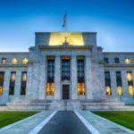 【FRB次第】アメリカ経済は回復するか。米GDPは2030年まで下振れ予想