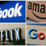 デジタルサービス税導入でアメリカIT企業に打撃か