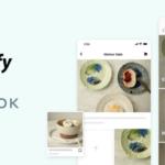 【Shopify】Facebookと連携し新サービス「Facebook Shops」