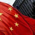 NASDAQ更に上昇中。しかし、今日は中国株のお話です。