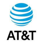 【AT&T】クランチロール売却を検討。それでも死守したい配当金