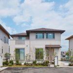 外資系リーマン都内に新築注文住宅を買う。