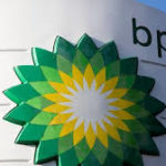 【悲報】BP第二四半期決算発表。減配へ