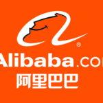 【BABA】アリババ、「グラブ」の株をウーバーから所得