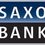 サクソバンク証券の口座を開設しました!
