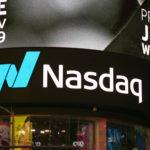 NASDAQ調整続く ハイテク株は持ち直せるか