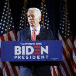 バイデン大統領の誕生!アメリカの政治はどう変わるのか?