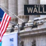 大統領選はまだ結果見えず。しかし、株価はうなぎのぼり