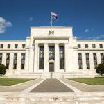 【銀行株】FRBによる自社買い容認により銀行株はどうなる?