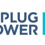 【PLUG】燃料電池メーカーのプラグ・パワーのご紹介