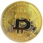 ビットコイン高騰続く。楽天ポイントでビットコイン投資の成果は?