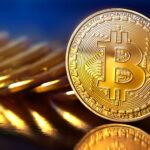 【Bitcoin】ビットコイン新高値更新。楽天ウォレットが光り輝く!