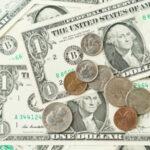 ドル高が進む。米国株上昇とは別に、資産が増える理由。