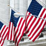 米国経済急回復か?GDP5.5%増予測