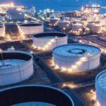 エネルギー企業株価上昇へ