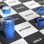 【戦略】株高の際の高配当投資の方法