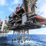 久方ぶりの米国株上昇。原油70ドル突破に伴い原油企業達はどうなる?
