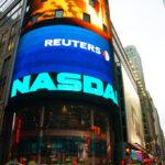 米国株大幅下落。買い時到来か?